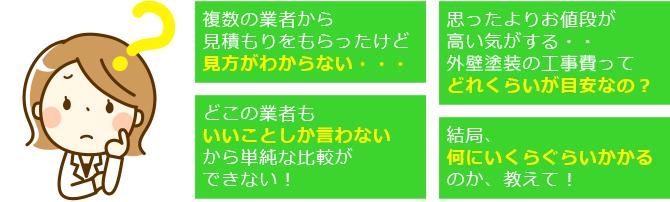 児玉塗装がLINEでの見積書無料アドバイスを始めたワケ!