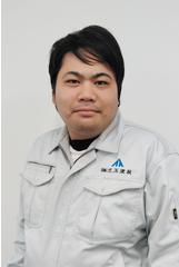 吉田 智宏