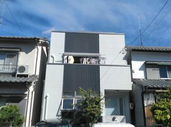 愛知県名古屋市緑区S様