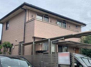 愛知県名古屋市中村区T様