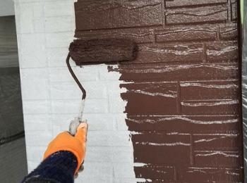 塗装工事とリフォーム工事