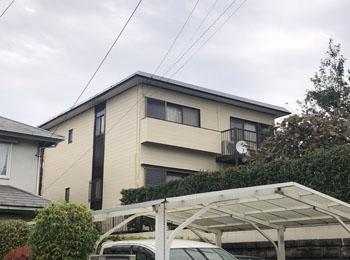 愛知県春日井市N様