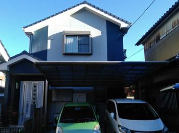 愛知県名古屋市緑区Y様
