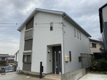 愛知県豊田市Y様