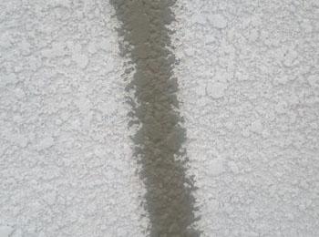 外壁 軽補修